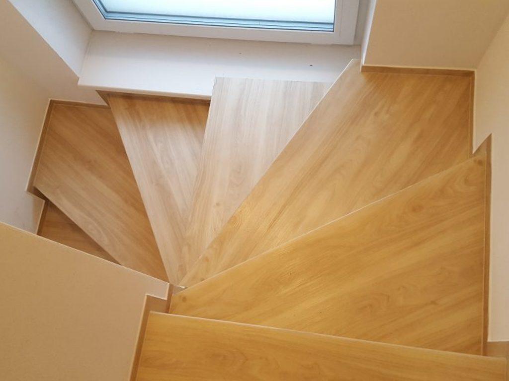 schody-hlavni-stranka